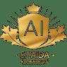 EIYAIDA - Jazz Up Your Journey