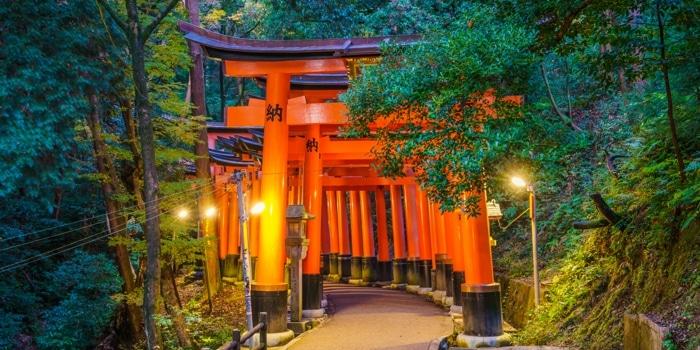 10 เรื่องเที่ยวญี่ปุ่น