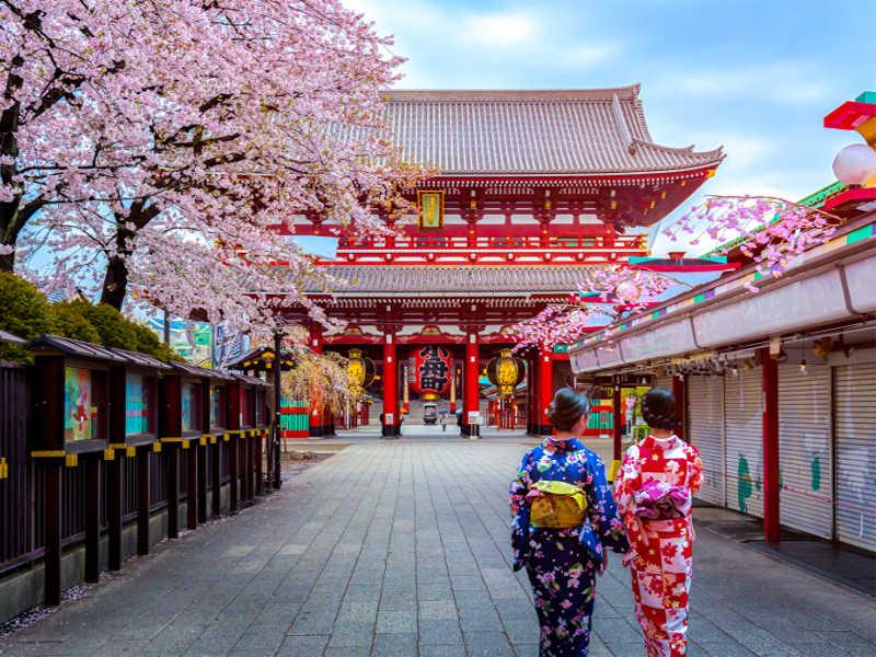 7 เรื่องต้องรู้ก่อนไปญี่ปุ่น