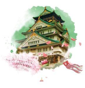 Icon เที่ยวญี่ปุ่นแบบส่วนตัว